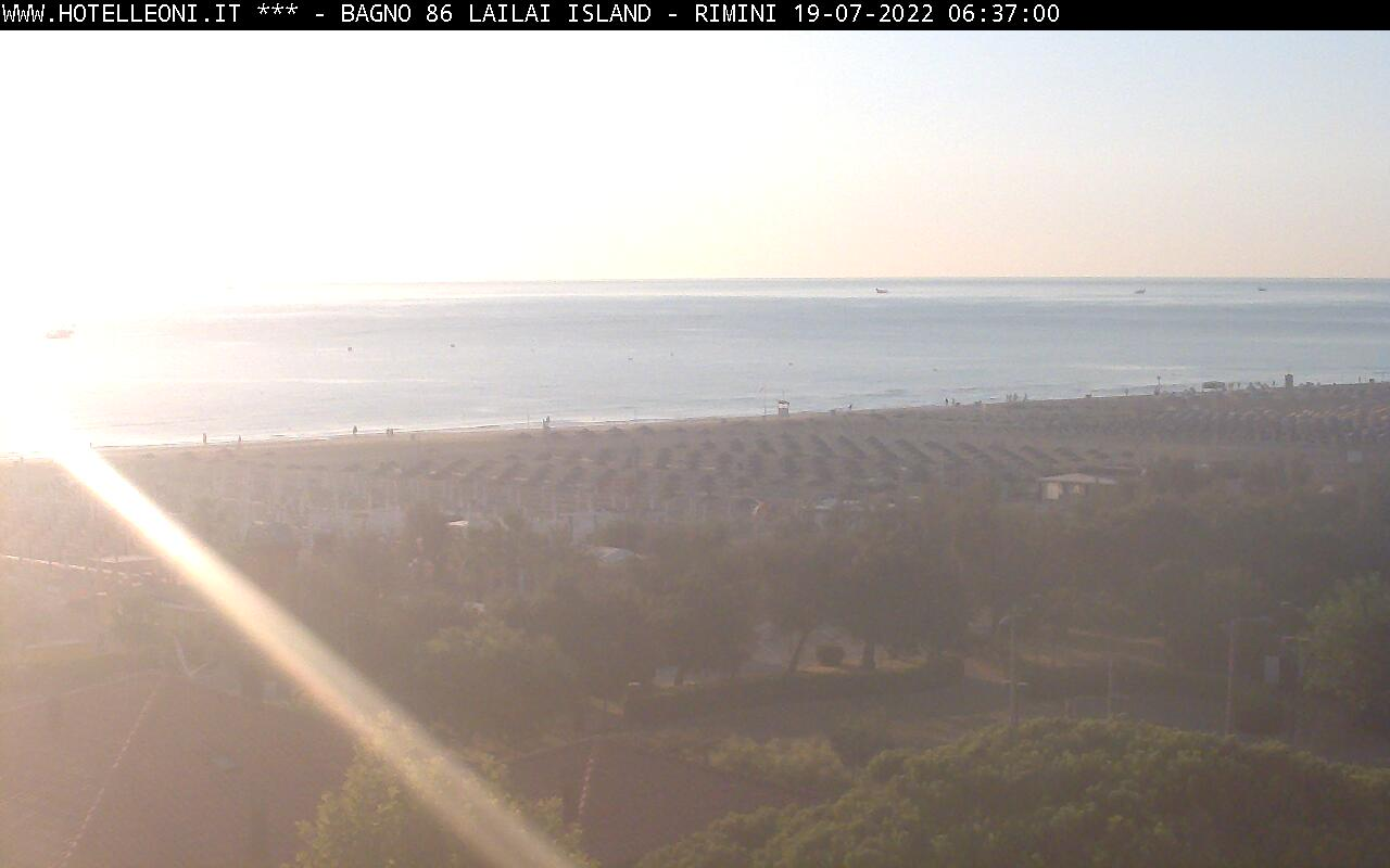 http://webcam.rimini.com/~webcam1/leoni.jpg